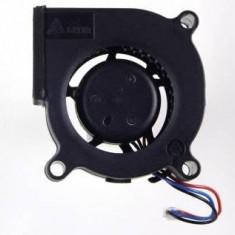 Sistem de racire lampa BenQ 2C.J0101.001 pentru videoproiector MP523