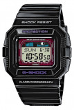 Ceas barbatesc Casio G-Shock GLX-5500-1ER, Sport