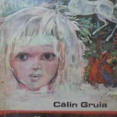 Mariuca - Calin Gruia, 402100 - Carte Basme