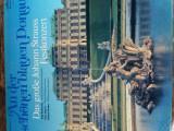 Disc vinil Johann Strauss