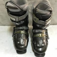 Clapari ski schi Head I-type 10 marime 40.5 mondo 25.5