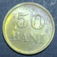 50 bani 1947 1 - Moneda Romania