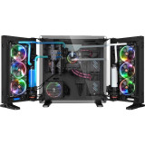 Carcasa Thermaltake Core P7 Tempered Glass Edition, Full Tower
