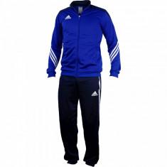 Trening barbati adidas Performance Sere 14 PES #1000003621782 - Marime: S, Marime: S, Culoare: Din imagine