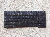 Tastatura pentru PACKARD BELL easynote ARGO  C2
