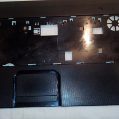 Vand PalmRest si Touch Pad Laptop Toshiba c855