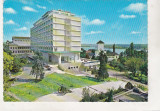 Bnk cp Turnu Severin - Hotel Parc - necirculata - Kruger 1598/1, Drobeta-Turnu Severin, Printata