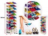 Etajera suport pentru incaltaminte-Amazing Shoe Rack