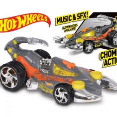 Masina cu actiune - Scorpedo - Jocuri Sega