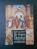 DIANE COLLINSON - MIC DICTIONAR AL FILOZOFIEI OCCIDENTALE