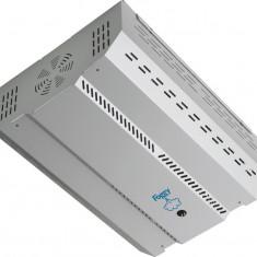 TUN DE CEATA PENTRU SPATII DE PANA LA 750 M FOGGY 50W - Sisteme de alarma