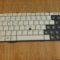 Tastatura Laptop Fujitsu Siemens Lifebook S751 (13420) defecta