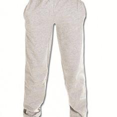 Pantaloni trening fleece-cel mai mic pret-S-M-L-XL-XXL - Pantaloni barbati, Culoare: Din imagine