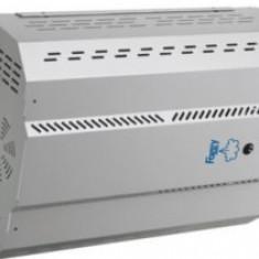 TUN DE CEATA PENTRU SPATII DE PANA LA 750 M FOGGY 50A - Sisteme de alarma
