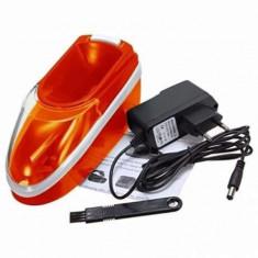 Aparat Electric De Facut Tigari cu cupa, revers si reglaj Gerui-001 - Aparat rulat tigari