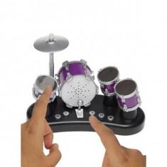 Set electronic de tobe - Bluw