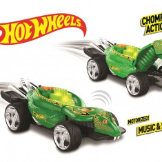 Masina cu actiune - TURBOA - Jocuri Sega