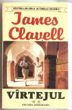 James Clavell-Virtejul  vol.2