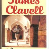 James Clavell-Virtejul vol.2 - Roman