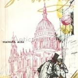 Comedia moderna, vol. 1, 2, 3 (1963) - Biografie