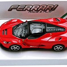 La Ferrari - Light & Sound - 1:43