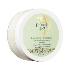 Masca de par Heavenly Hydration