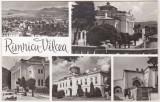 bnk cp Ramnicu Valcea - Vedere - uzata