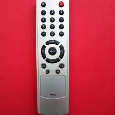 Telecomanda LCD LUSTAR EC-T15, EC-T17, EC-T19
