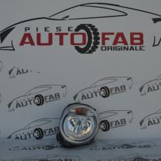 Far stanga Fiat 500 An 2006-2012