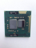 Cumpara ieftin Procesor laptop Intel Dual-Core Mobile P6000, 1867 MHz Socket G1/rPGA988A