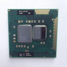 Procesor laptop Intel Dual-Core Mobile P6000, 1867 MHz Socket G1/rPGA988A