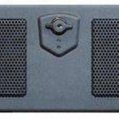 Carcasa server CHF UNC-310RS-B-OP
