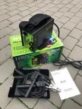 NVP-Invertor Sudura MMA 260 MINI
