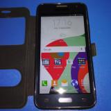 Telefon Samsung Galaxy A3 A300FU cu mici defecte