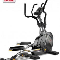 Bicicleta eliptica BH Fitness FDC19 Dual Front Drive - Bicicleta fitness