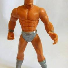 Figurina Action Figure WWE Wrestling HIL Hinstar Toys Wrestling, 14cm