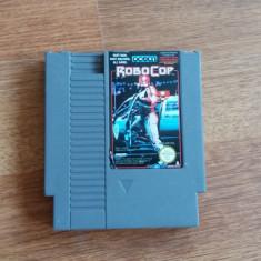 NES - Consola Nintendo