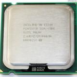 CPU Procesor PC Intel Pentium Dual Core E5300 2.60/2M/800/65W/LGA 775 Wolfdale, 1
