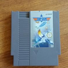 NES - Jocuri Nintendo DS