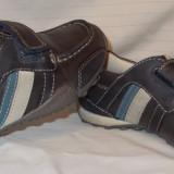 Pantofi copii GEOX - nr 29, Culoare: Din imagine, Piele naturala