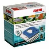 EHEIM professionel 4+ medii filtrante