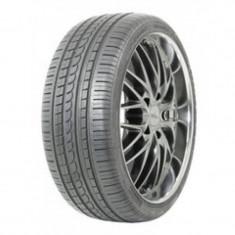 Anvelopa Vara Pirelli Pzero Rosso Asimetrico 245/45R19 98Y, 45, R19
