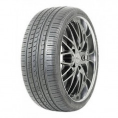 Anvelopa Vara Pirelli Pzero Rosso Asimetrico 245/45R19 98Y - Anvelope vara