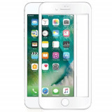 Folie Fata Sticla  Tempered Glass PROTECTIE iPhone 6+/7/7+, Apple
