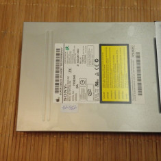 DVD Writer PC (Apple PowerMac G5) Sony DW-U10A IDE (13414)