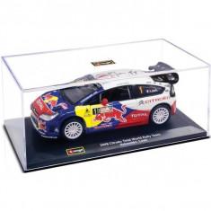 Bburago Rally 1:32 (diverse modele) - Masinuta