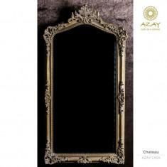 Oglinda Chateau - Oglinda dormitor