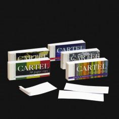 Filtre Tips CARTEL LONG - Filtru tutun