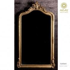 Oglinda Gaillard - Oglinda dormitor
