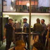 Cedez Afacere la cheie - Magazin de Haine – ultra central Bucuresti